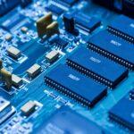Elektronik/EMSR