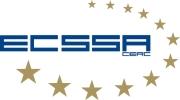 ECSSA_CERC_logo_2017-100px