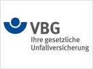 VBG-Logo-100px