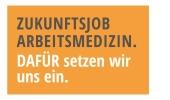 aktionsbuendnis-arbeitsmedizin_100px-rechts